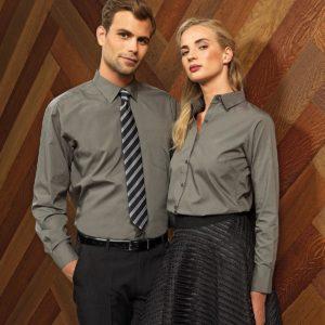 chemise homme femme personnalisable