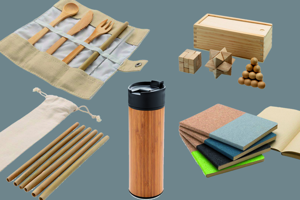 objets écologiques